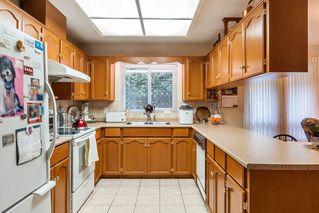 Photo 7: 14089 COLDICUTT Avenue: White Rock House for sale (South Surrey White Rock)  : MLS®# R2196667