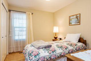 Photo 14: 14089 COLDICUTT Avenue: White Rock House for sale (South Surrey White Rock)  : MLS®# R2196667