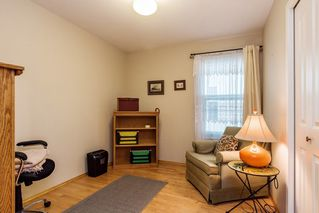 Photo 15: 14089 COLDICUTT Avenue: White Rock House for sale (South Surrey White Rock)  : MLS®# R2196667