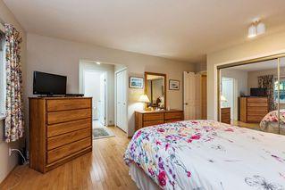 Photo 12: 14089 COLDICUTT Avenue: White Rock House for sale (South Surrey White Rock)  : MLS®# R2196667