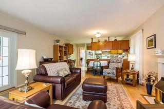 Photo 10: 14089 COLDICUTT Avenue: White Rock House for sale (South Surrey White Rock)  : MLS®# R2196667