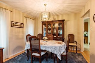 Photo 6: 14089 COLDICUTT Avenue: White Rock House for sale (South Surrey White Rock)  : MLS®# R2196667