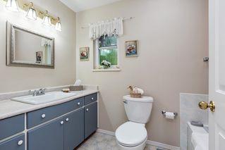 Photo 13: 14089 COLDICUTT Avenue: White Rock House for sale (South Surrey White Rock)  : MLS®# R2196667