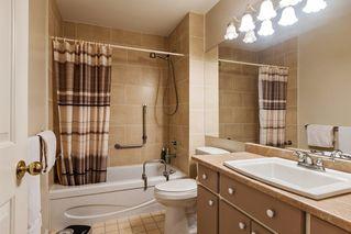 Photo 16: 14089 COLDICUTT Avenue: White Rock House for sale (South Surrey White Rock)  : MLS®# R2196667
