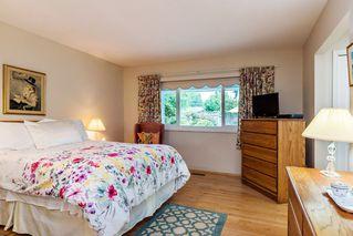Photo 11: 14089 COLDICUTT Avenue: White Rock House for sale (South Surrey White Rock)  : MLS®# R2196667