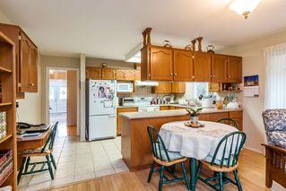 Photo 8: 14089 COLDICUTT Avenue: White Rock House for sale (South Surrey White Rock)  : MLS®# R2196667