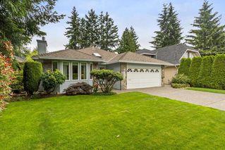 Photo 2: 14089 COLDICUTT Avenue: White Rock House for sale (South Surrey White Rock)  : MLS®# R2196667