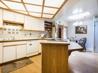 Photo 9: 9880 SOUTHGATE Place in Richmond: South Arm House for sale : MLS®# R2199158
