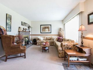 Photo 4: 9880 SOUTHGATE Place in Richmond: South Arm House for sale : MLS®# R2199158