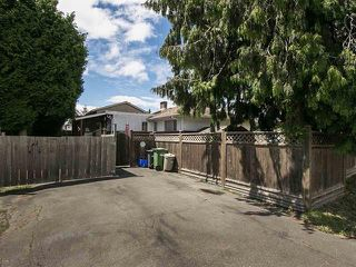 Photo 13: 9880 SOUTHGATE Place in Richmond: South Arm House for sale : MLS®# R2199158