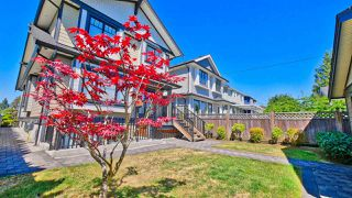 Photo 20: 2798 W 19TH Avenue in Vancouver: Arbutus House for sale (Vancouver West)  : MLS®# R2201526