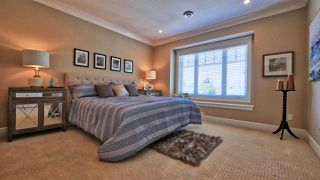 Photo 13: 2798 W 19TH Avenue in Vancouver: Arbutus House for sale (Vancouver West)  : MLS®# R2201526