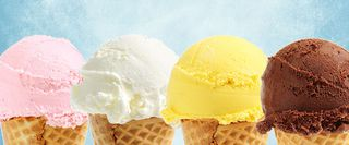 Photo 4: ~ GELATO & COFFEE ~ in : North Vancouver Business for sale