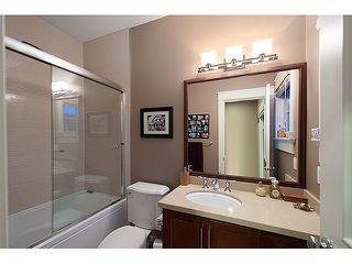 Photo 1: 2922 W 5TH AV in Vancouver: Kitsilano Condo for sale (Vancouver West)  : MLS®# V1097229