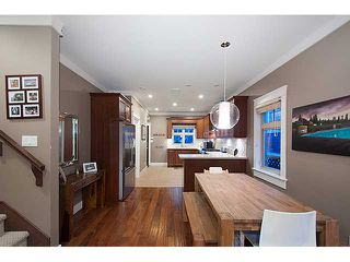 Photo 10: 2922 W 5TH AV in Vancouver: Kitsilano Condo for sale (Vancouver West)  : MLS®# V1097229