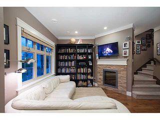 Photo 13: 2922 W 5TH AV in Vancouver: Kitsilano Condo for sale (Vancouver West)  : MLS®# V1097229