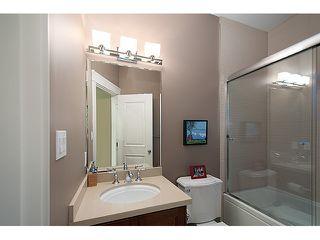 Photo 9: 2922 W 5TH AV in Vancouver: Kitsilano Condo for sale (Vancouver West)  : MLS®# V1097229