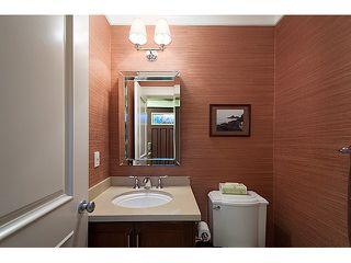 Photo 17: 2922 W 5TH AV in Vancouver: Kitsilano Condo for sale (Vancouver West)  : MLS®# V1097229