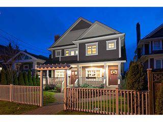 Photo 19: 2922 W 5TH AV in Vancouver: Kitsilano Condo for sale (Vancouver West)  : MLS®# V1097229