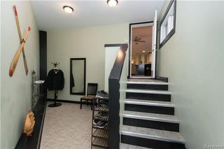 Photo 15: 1335 Fraser Road in Winnipeg: South St Vital Residential for sale (2M)