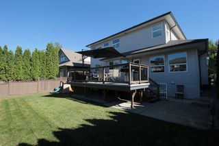 "Photo 18: 5091 223A Street in Langley: Murrayville House for sale in ""Hillcrest"" : MLS®# R2210068"