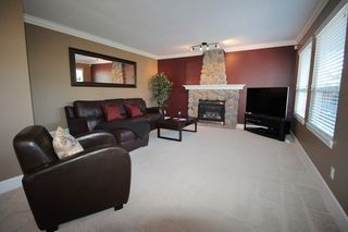 "Photo 9: 5091 223A Street in Langley: Murrayville House for sale in ""Hillcrest"" : MLS®# R2210068"