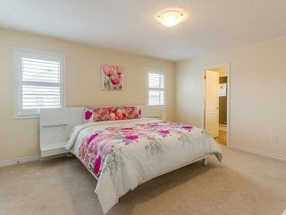 Photo 13: 15 Aldersgate Drive in Brampton: Northwest Brampton House (2-Storey) for sale : MLS®# W3942186