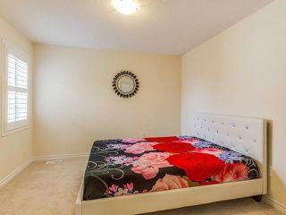 Photo 16: 15 Aldersgate Drive in Brampton: Northwest Brampton House (2-Storey) for sale : MLS®# W3942186