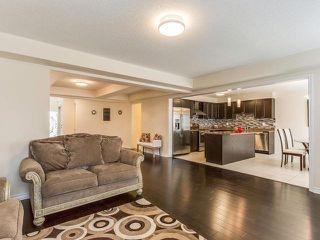 Photo 7: 15 Aldersgate Drive in Brampton: Northwest Brampton House (2-Storey) for sale : MLS®# W3942186