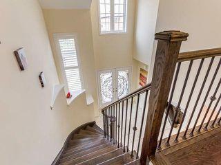 Photo 11: 15 Aldersgate Drive in Brampton: Northwest Brampton House (2-Storey) for sale : MLS®# W3942186