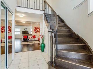 Photo 3: 15 Aldersgate Drive in Brampton: Northwest Brampton House (2-Storey) for sale : MLS®# W3942186
