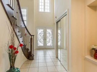 Photo 2: 15 Aldersgate Drive in Brampton: Northwest Brampton House (2-Storey) for sale : MLS®# W3942186