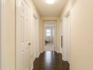 Photo 12: 15 Aldersgate Drive in Brampton: Northwest Brampton House (2-Storey) for sale : MLS®# W3942186