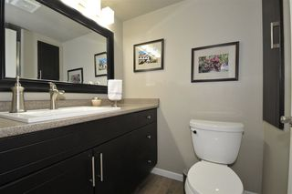 """Photo 5: 203 9763 140 Street in Surrey: Whalley Condo for sale in """"Fraser Gate"""" (North Surrey)  : MLS®# R2214649"""