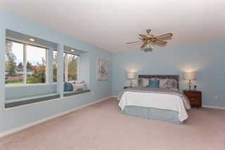 Photo 11: 6151 195 Street in Surrey: Cloverdale BC House for sale (Cloverdale)  : MLS®# R2214889
