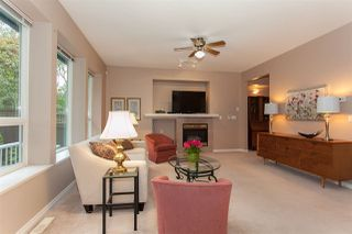 Photo 4: 6151 195 Street in Surrey: Cloverdale BC House for sale (Cloverdale)  : MLS®# R2214889