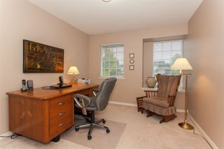 Photo 16: 6151 195 Street in Surrey: Cloverdale BC House for sale (Cloverdale)  : MLS®# R2214889