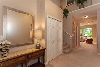 Photo 3: 6151 195 Street in Surrey: Cloverdale BC House for sale (Cloverdale)  : MLS®# R2214889