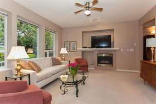 Photo 5: 6151 195 Street in Surrey: Cloverdale BC House for sale (Cloverdale)  : MLS®# R2214889