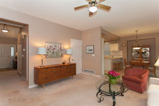 Photo 6: 6151 195 Street in Surrey: Cloverdale BC House for sale (Cloverdale)  : MLS®# R2214889