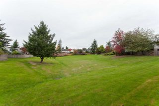 Photo 20: 6151 195 Street in Surrey: Cloverdale BC House for sale (Cloverdale)  : MLS®# R2214889