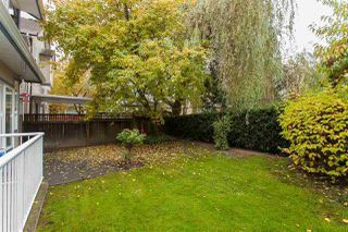Photo 18: 6151 195 Street in Surrey: Cloverdale BC House for sale (Cloverdale)  : MLS®# R2214889