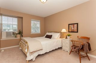 Photo 15: 6151 195 Street in Surrey: Cloverdale BC House for sale (Cloverdale)  : MLS®# R2214889