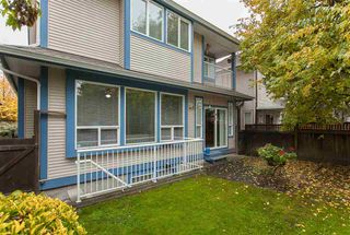 Photo 19: 6151 195 Street in Surrey: Cloverdale BC House for sale (Cloverdale)  : MLS®# R2214889