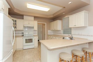 Photo 8: 6151 195 Street in Surrey: Cloverdale BC House for sale (Cloverdale)  : MLS®# R2214889