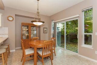 Photo 7: 6151 195 Street in Surrey: Cloverdale BC House for sale (Cloverdale)  : MLS®# R2214889