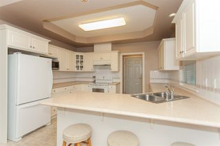 Photo 9: 6151 195 Street in Surrey: Cloverdale BC House for sale (Cloverdale)  : MLS®# R2214889