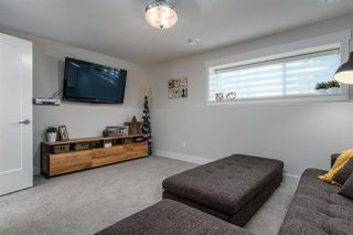 Photo 14: 12448 202 Street in Maple Ridge: Northwest Maple Ridge House for sale : MLS®# R2216909