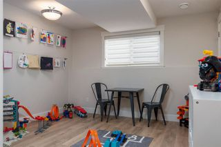 Photo 15: 12448 202 Street in Maple Ridge: Northwest Maple Ridge House for sale : MLS®# R2216909