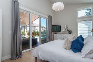 Photo 8: 12448 202 Street in Maple Ridge: Northwest Maple Ridge House for sale : MLS®# R2216909
